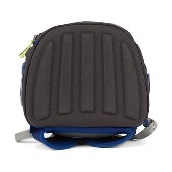Рюкзак с наполнением Ergobag Basic CinBearella