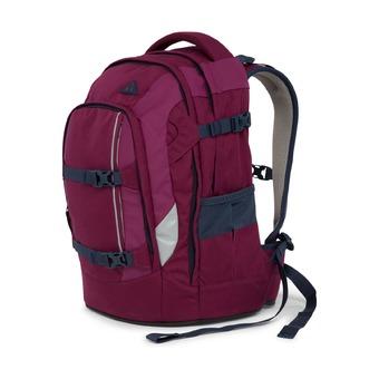 Рюкзак Satch Pack Pure Purple