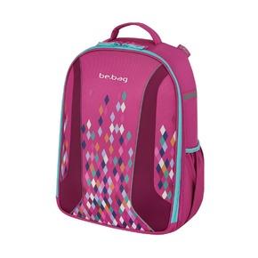 Рюкзак Be.bag Airgo Geometric