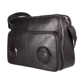 Сумка School Master G Computer Bag черный