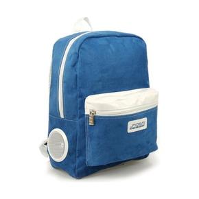 Рюкзак Fydelity Classic Daytripper синий