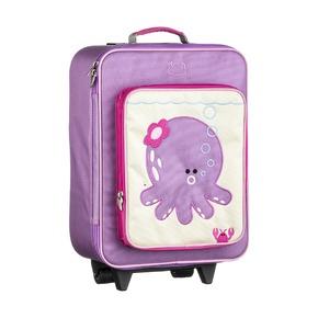 Чемодан Penelope - Octopus