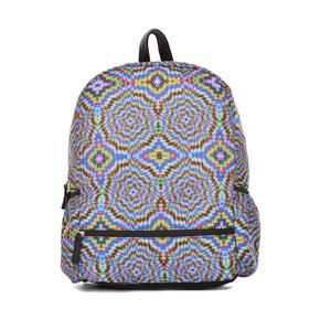 Рюкзак Trippy Tye Dye, мульти
