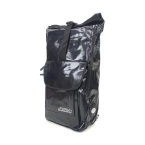 Рюкзак Ez-Rider, черный