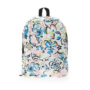 Рюкзак 3D Bags Цветы
