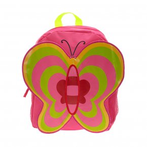Рюкзак 3D Bags Бабочка