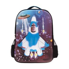 Рюкзак 3D Bags Самолет