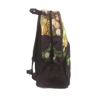 Рюкзак 3D Bags Роджер-Монеты, с наушниками