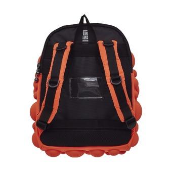 Рюкзак Bubble Half, Neon Orange