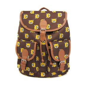 Рюкзак Creative Classic Мишки