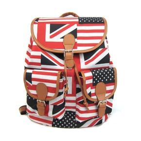 Рюкзак Creative Classic British Flag