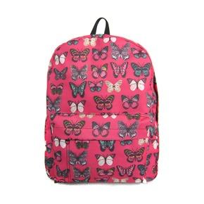 Рюкзак Creative Махаоны