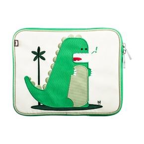 Чехол для планшета 3D Bags Percival Dino