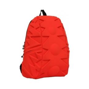Рюкзак Exo Full, Orange
