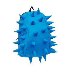 Рюкзак Rex 2 Full, Blue