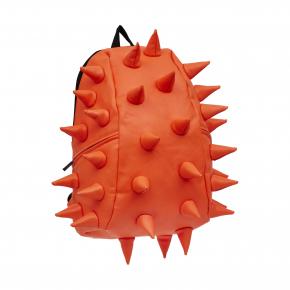 Рюкзак Rex 2 Full, Orange