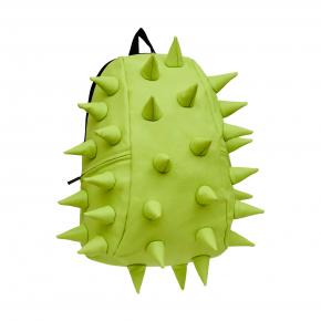 Рюкзак Rex 2 Full, Lime