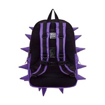 Рюкзак Rex 2 Full, Purple