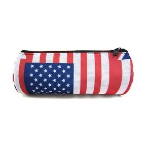 Пенал American Flag