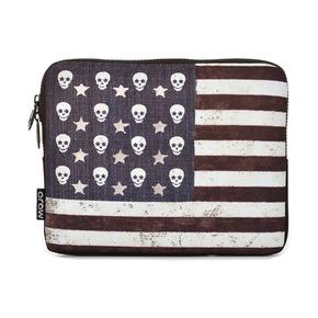 Чехол для планшета Mojo Skull Flag