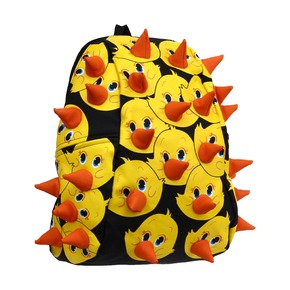Рюкзак Rex Half, Lucky Duck