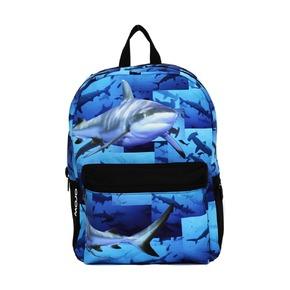 Рюкзак Mojo Sharks
