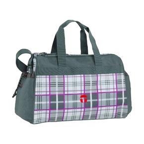 Спортивная сумка Килт